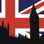 Освіта У Великобританії. Твір Англійською Мовою З Перекладом