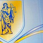 Адміністративне право України презентація