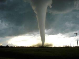 Tornado Презентація З Англійської Мови