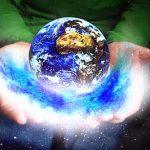 Глобальні проблеми людства презентація