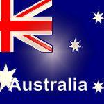Australia Презентація На Англійською Мовою