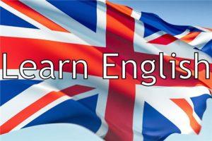Лексичні завдання. Англійська мова. 3 клас