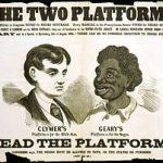 Презентація про расизм