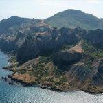 Кримські гори презентація