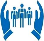 Управління охороною праці в навчальному закладі