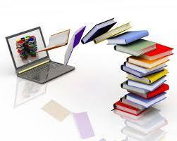 Електронні версії підручників для 9 класу (2017) . Повний список + скачати